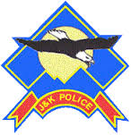 J&K Police Job Vacancy 2017 2018 5381 Constable Posts | Jammu Kashmir Police Job Vacancies 2017 Apply Online | J&K Police Released Job Openings Notification 2017 Eligible Candidates Apply Online Application Through Official websitewww.jkpolice.gov.in | J&K PoliceSyllabus, Admit Card, Age Limit, Eligibility Criteria, Online Registration Processes, Last Date Details Given below Check before Applying  J&K Police Recruitment 2017 | Constable Job Vacancies Details: Organization Name:Jammu Kashmir Police (J&K Police)