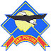 J&K Police Recruitment 2017 5381 Constable Posts