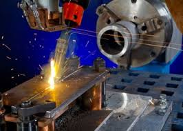 types of laser and their application,laser types and working