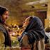 Mensaje para HOY: Fe en el Jehová-yiré