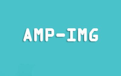 Cara Menyisipkan Gambar di Artikel Blog AMP