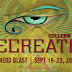 Recreated by Colleen Houck | Trailer + Giveaway