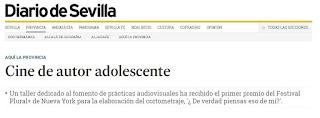 http://www.diariodesevilla.es/aquilaprovincia/Cine-autor-adolescente_0_637436264.html