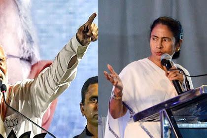 Arambagh Lok Sabha Election Results 2019 West Bengal: TMC's Aparupa Poddar registers narrow win over BJP Tapan Roy