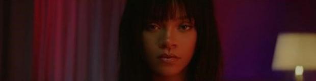 Video: N.E.R.D & Rihanna - Lemon