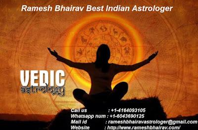 http://www.rameshbhairav.com/