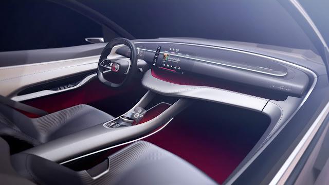 Novo Fiat Fastback