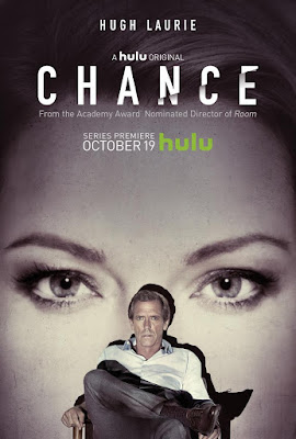 Chance (TV Series) S02 Custom HD Dual Latino