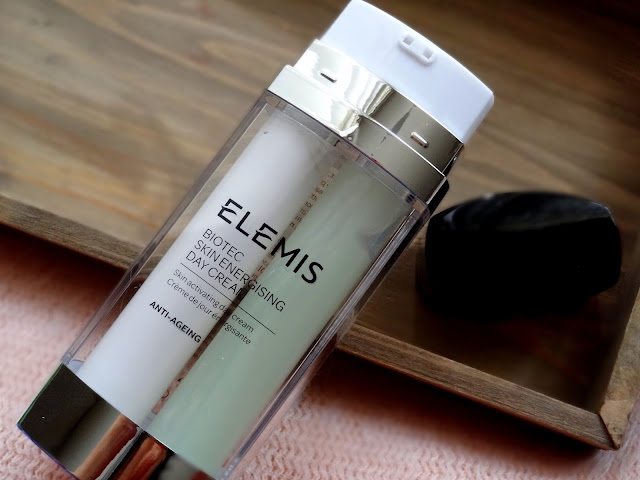 Elemis Biotec Skincare Collection