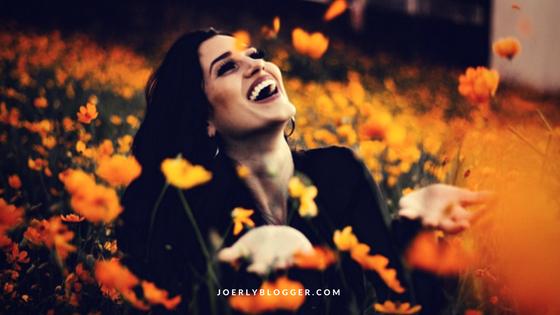 las mujeres pueden joerlyblogger