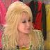 Η Dolly Parton, το νέο της album και η περιοδεία της στην Αμερική