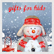 2015 Holiday Gift Guide - Gifts for Kids - #HGG