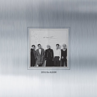 SECHSKIES - SECHSKIES 2016 Re-ALBUM Albümü