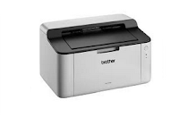 Brother HL-1110R Driver Download
