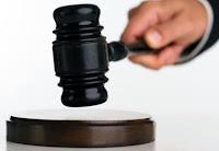 Ketentuan Dasar dalam Membuat Surat Dakwaan