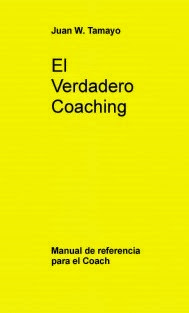 Libro sobre coaching