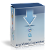 Any Video Converter Professional 5.0.8 + Activated Free Download