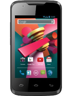 Karbonn A5 Latest PC Suite Free Download For Windows