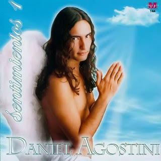 daniel agostini sentimientos 1