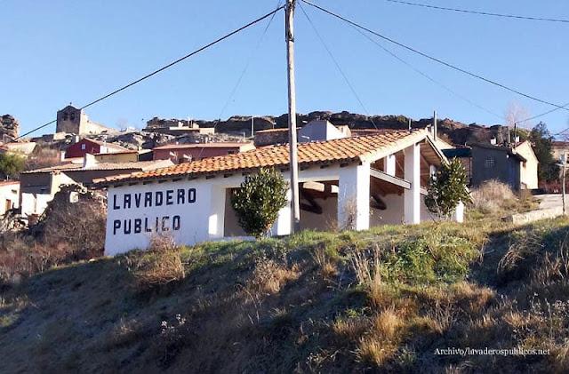 lavadero-publico-padilla-del-ducado