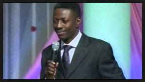 The Secret of A Blessed Man by Pastor Sam Adeyemi