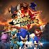 Sonic Forces - Découvrez un niveau inédit du jeu, en vidéo