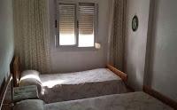 piso en venta av casalduch castellon habitacion