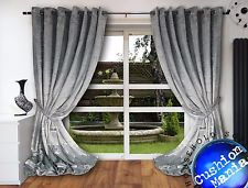 Home Curtains Designs Ideas Pictures Decor Curtain
