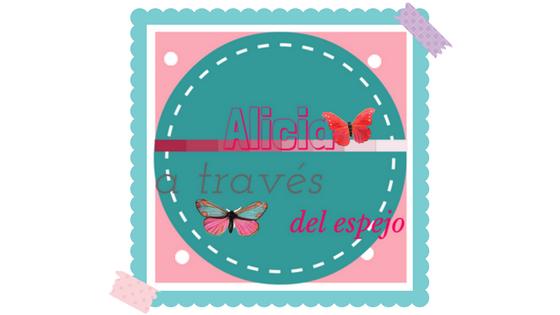 Imagen en portada del blog para blogs invitados