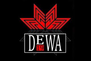 Download Kunci Gitar Dewa 19 – Dua Sejoli