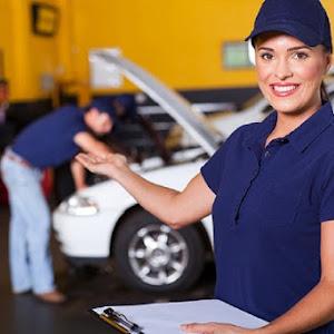 The palatable mechanic