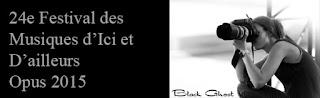 http://blackghhost-concert.blogspot.fr/2015/07/index-24e-festival-des-musiques-dici-et.html