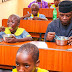 Nigeria Now Feeds 9.5M Pupils- Yemi Osinbajo | Jeremy Spell Blog