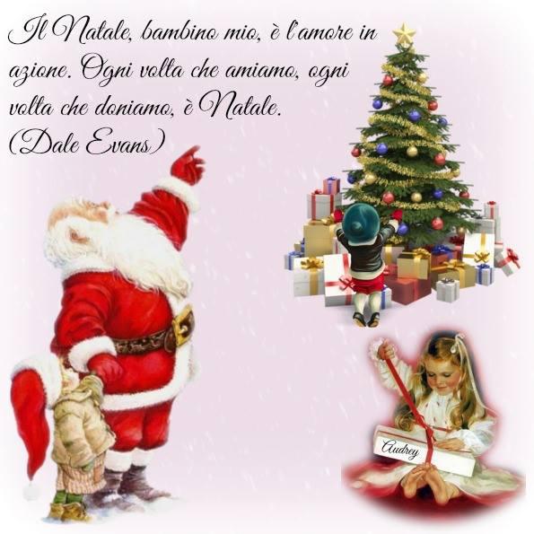 Immagini Aspettando Natale.Il Tempo Ritrovato Aspettando Natale Auguri