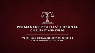 Erdogan accusé par un tribunal européen de crimes de guerre contre les Kurdes