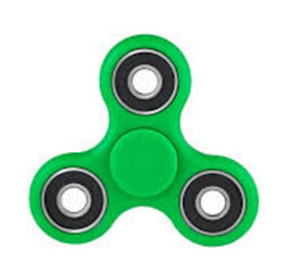 Harga Spinner Terbaru Dan Termurah