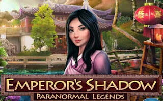 Emperors Shadow Hidden Object Online Game