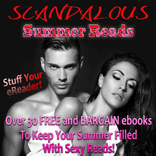 http://christinamandara.com/giveaways/scandalous-summer-reads-150-amazon-gc-giveaway-win/