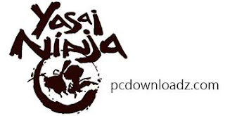 Yasai Ninja Download for PC