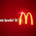 Cel mai emotionant spot de sarbatori apartine McDonald's