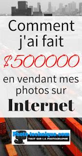 http://photo-technique.com/500000-en-vendant-mes-photos/