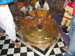 Maharashtra jyotirlingas.