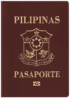http://www.goodfilipino.com/2013/12/phil-e-passport-faq.html