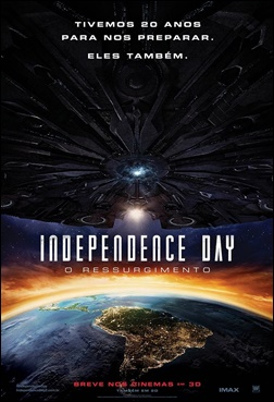 Download Independence Day: O Ressurgimento