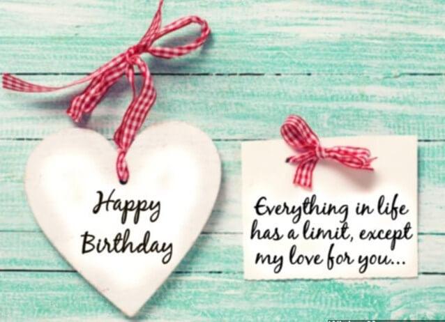 Happy Birthday Images 6