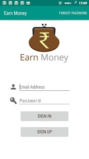 https://play.google.com/store/apps/details?id=com.shillingstoneapps.earn.money&hl=en