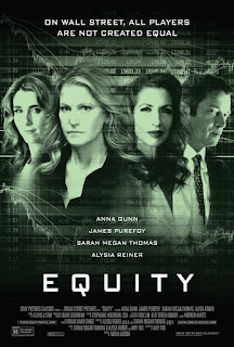 Equity (2016) [พากย์ไทย+ซับไทย]