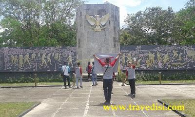 Latar belakang peristiwa mandor menjadi sejarah kelam di balik pembunuhan massal para pejuang Kalimantan Barat yang diperingati 28 Juni sebagai Hari berkabung