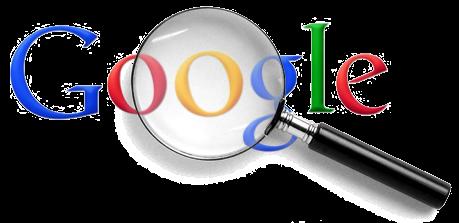 Search Online Music Arranger
