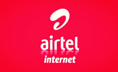 Airtel Tricks    Airtel free unlimited 3G tricks for Android users